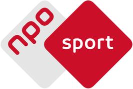 NPO Sport
